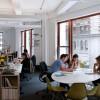 ICRAVE-Office-8b-open-studio