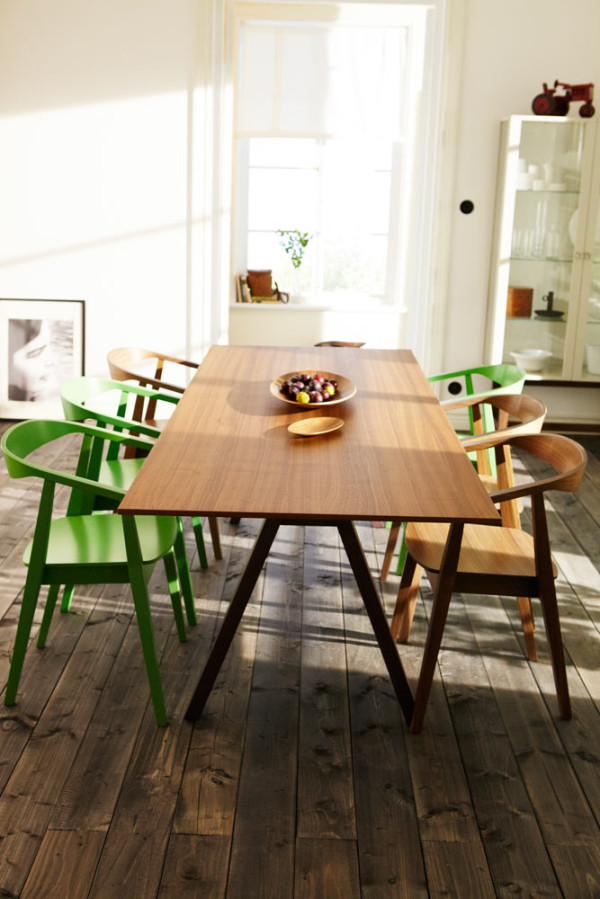 IKEA-Stockholm-Collection-10-dining