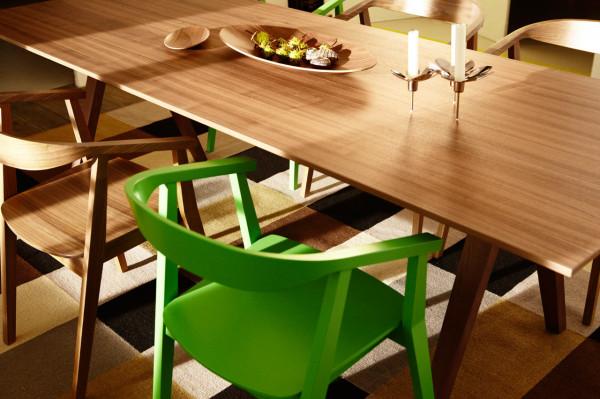ikea stockholm furniture. IKEA-Stockholm-Collection-10a-dining Ikea Stockholm Furniture