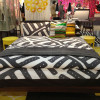 IKEA-Stockholm-Collection-13-bed-CW