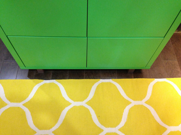 IKEA-Stockholm-Collection-7-green-cab-ylw-rug-CW