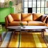 IKEA-Stockholm-Collection-8-leather-sofa