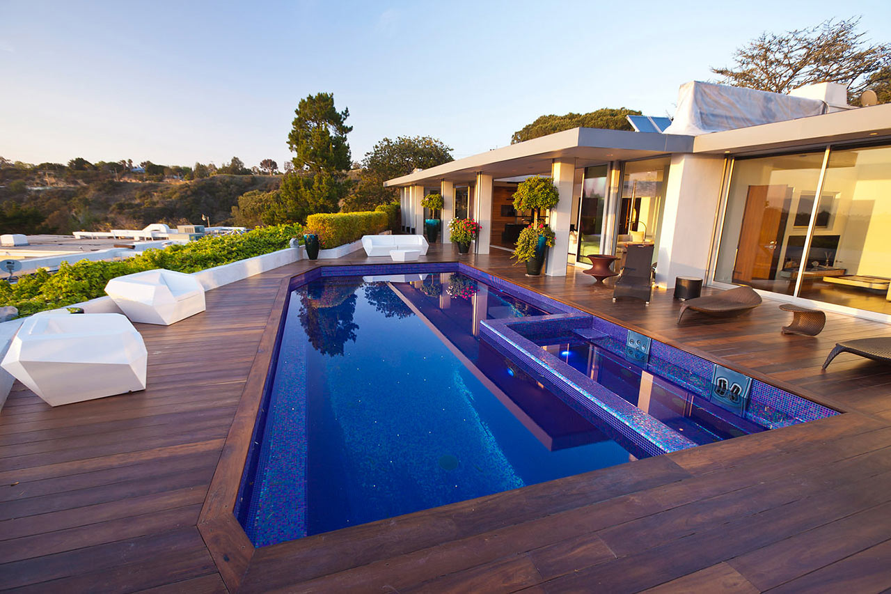Jendretzki-Beverly-Hills-House-1