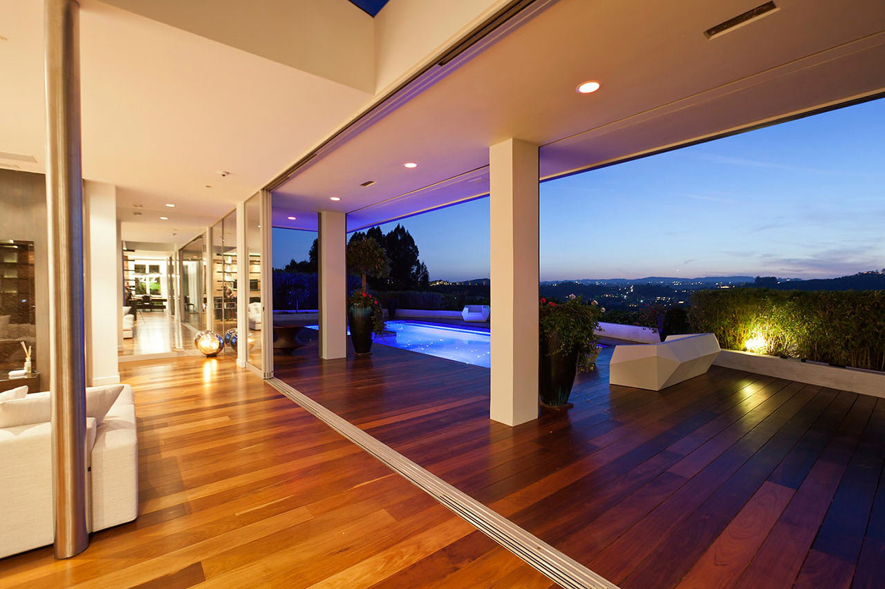 Jendretzki-Beverly-Hills-House-13