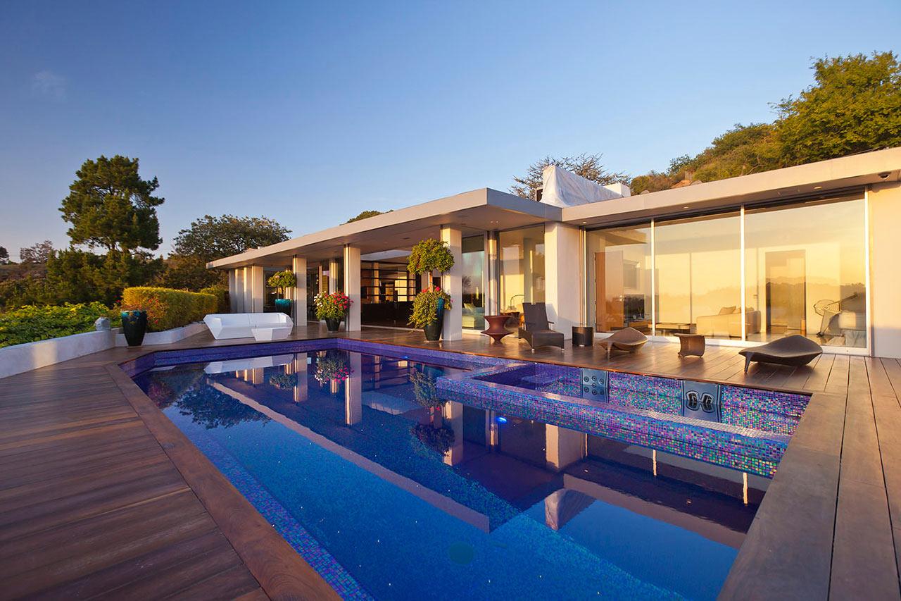 Jendretzki-Beverly-Hills-House-2