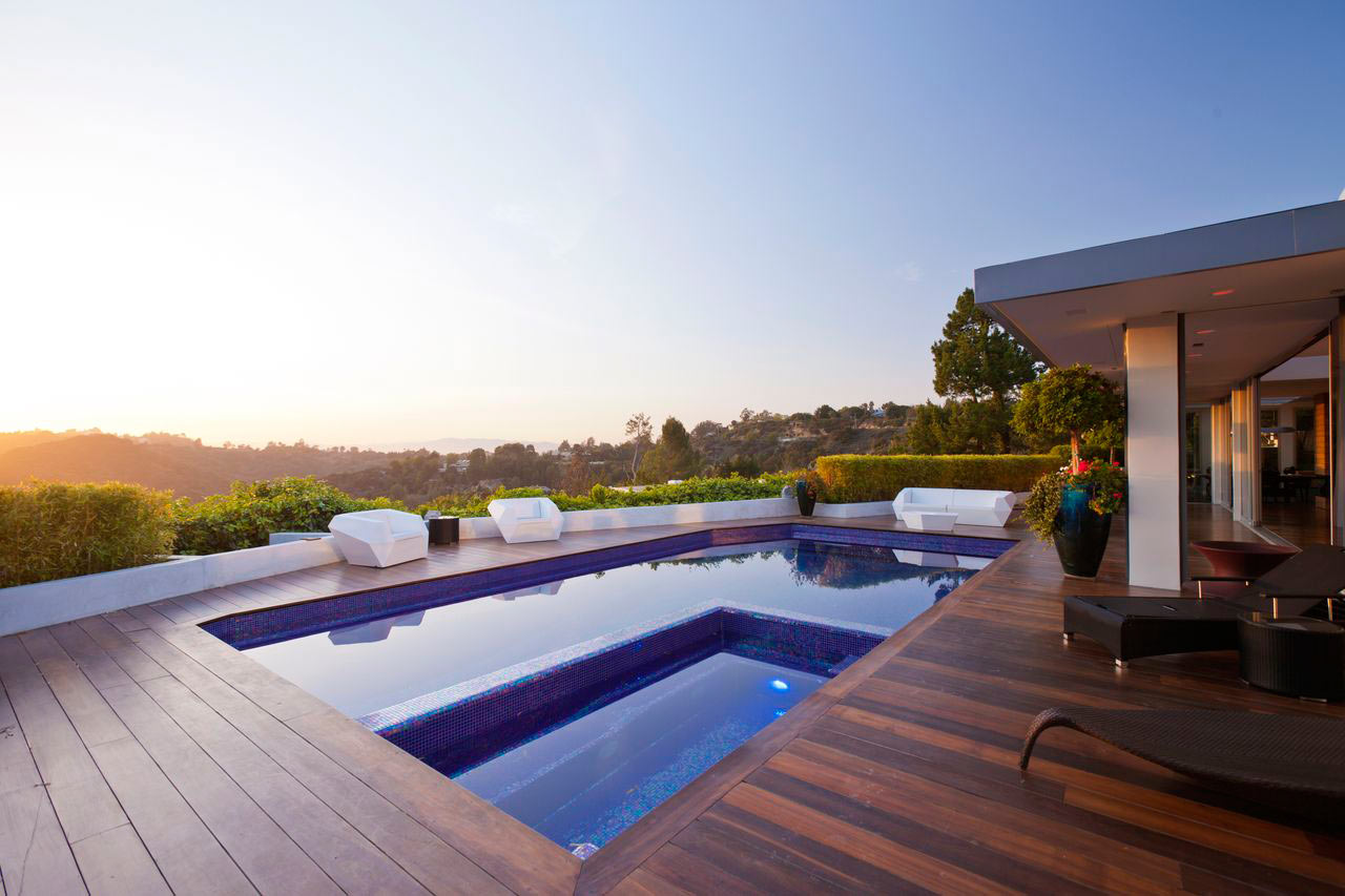 Jendretzki-Beverly-Hills-House-3