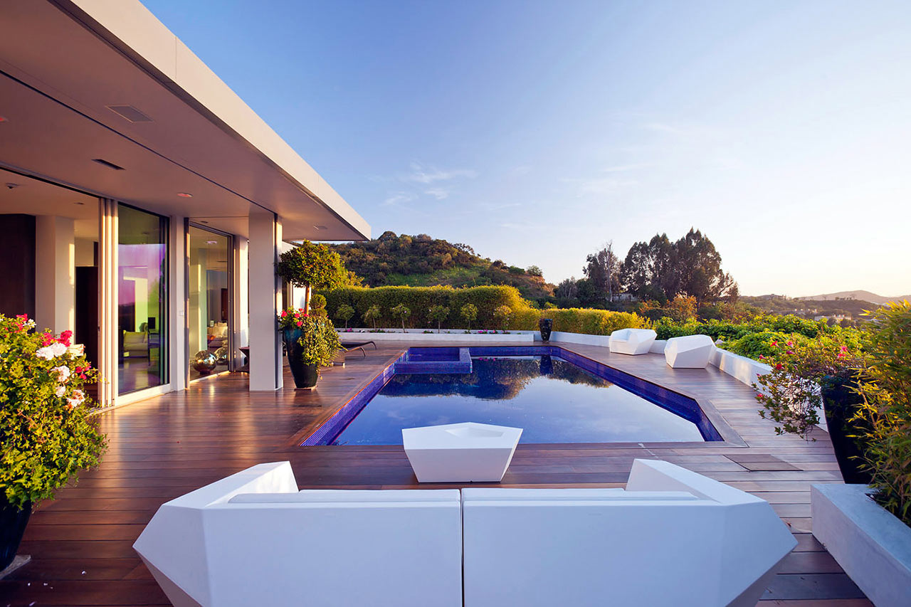 Jendretzki-Beverly-Hills-House-4