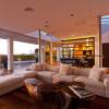Jendretzki-Beverly-Hills-House-7