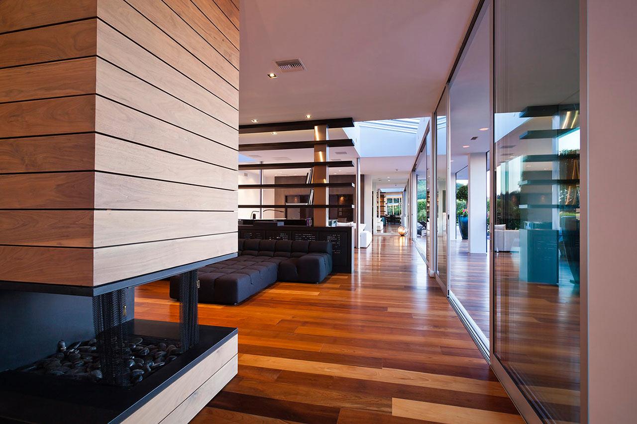 Jendretzki-Beverly-Hills-House-9