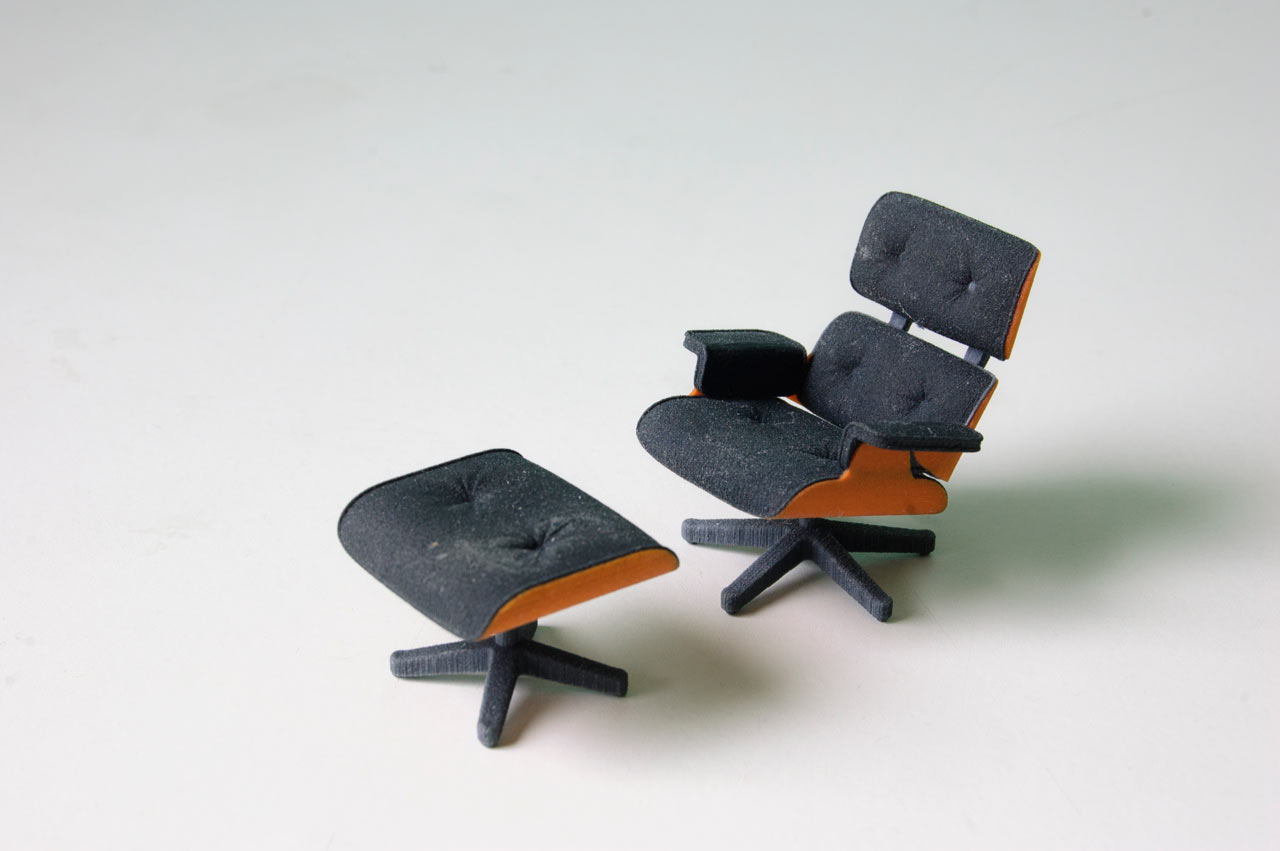 Kevin-Spencer-3D-Eames-Chair-3