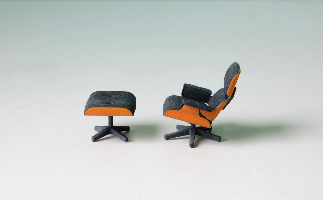 Kevin-Spencer-3D-Eames-Chair-4