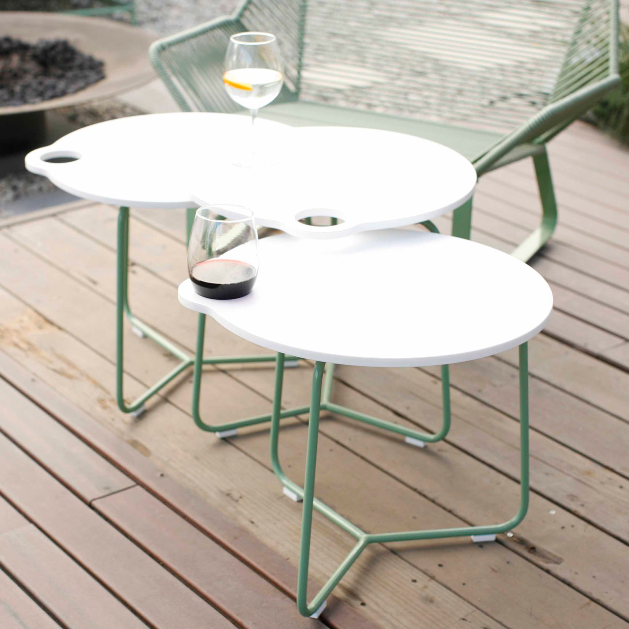 LILY-sidetables-CORD-LOUNGE-chair