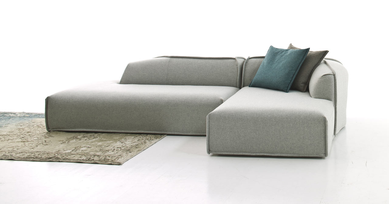 Massas-sofa-system-Moroso-2