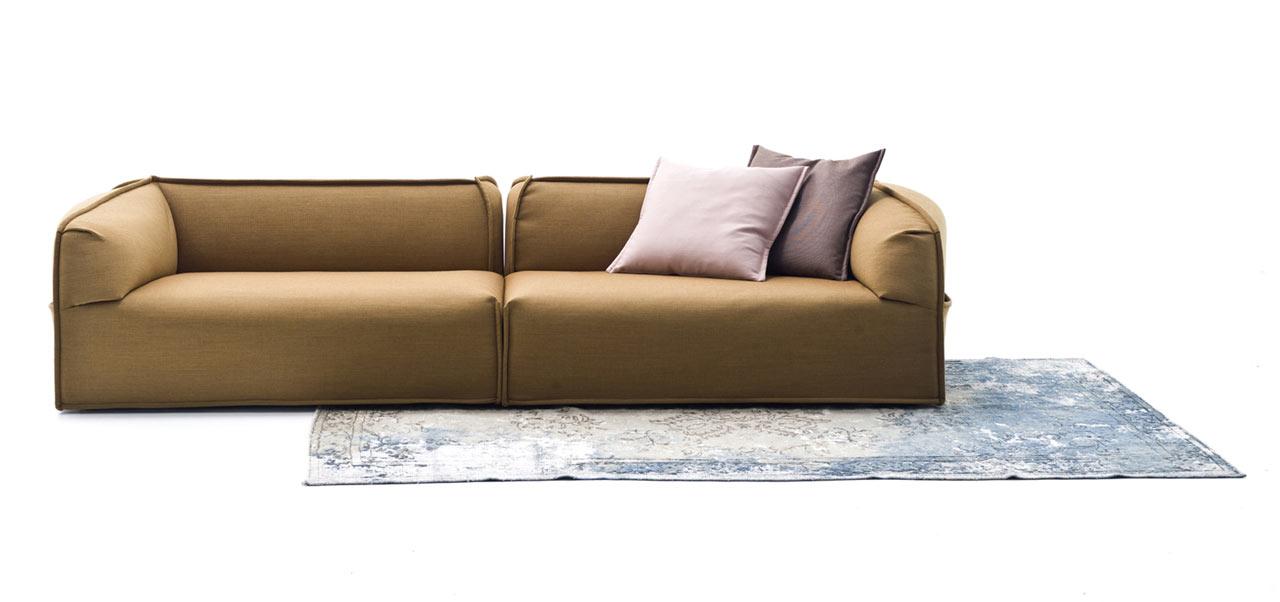Massas-sofa-system-Moroso-3