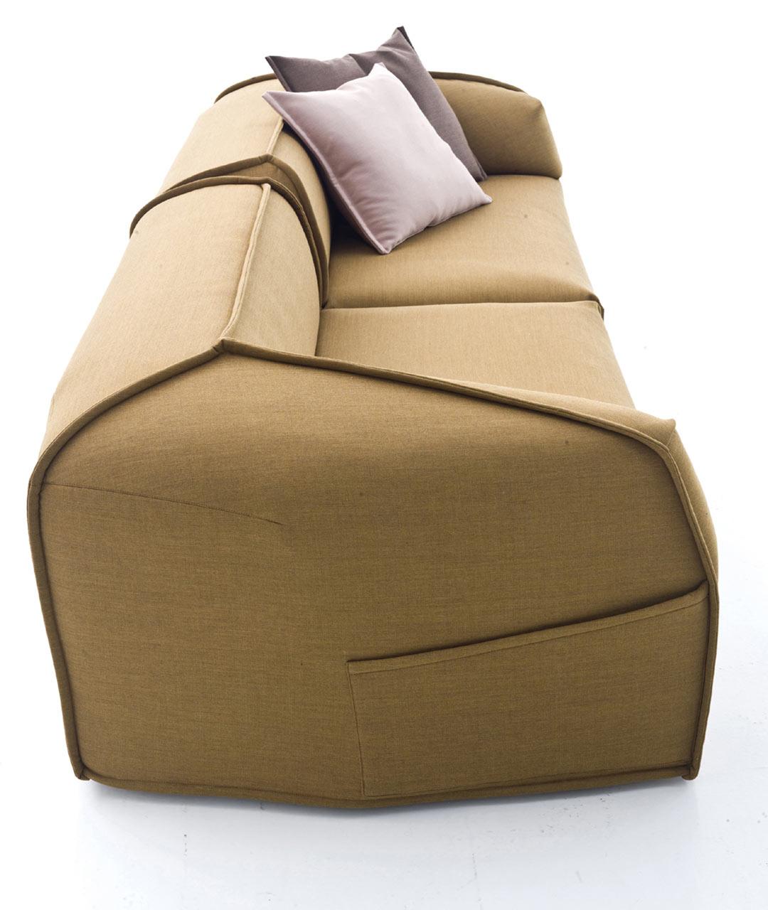 Massas-sofa-system-Moroso-4