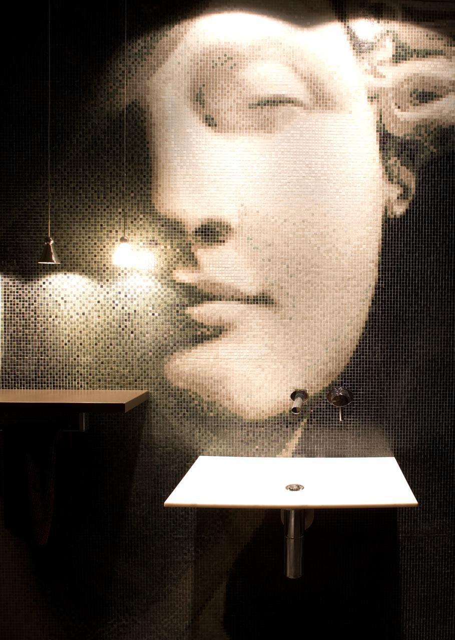 Minosa-Design-Portland-St-11-powder-room