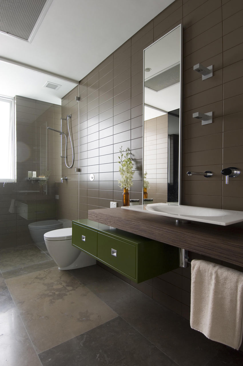 Minosa-Design-Portland-St-12-bathroom