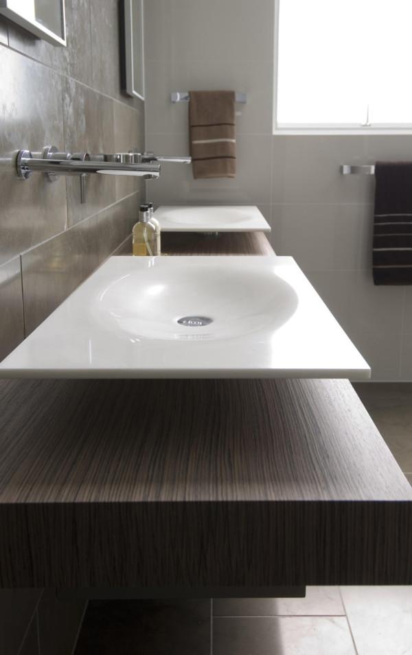 Minosa-Design-Portland-St-13-bathroom