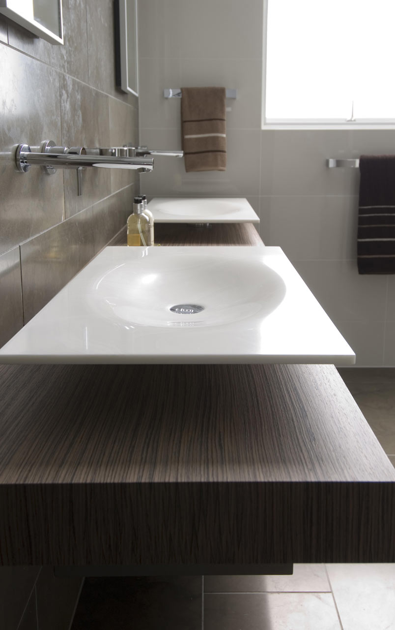 Minosa-Design-Portland-St-13-bathroom