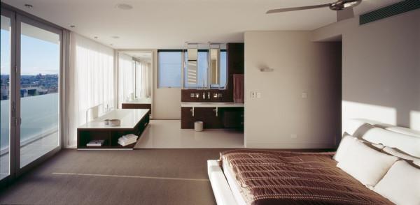 Minosa-Design-Portland-St-14-master