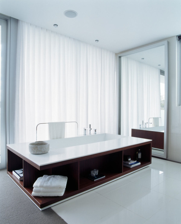 Minosa-Design-Portland-St-15-bathtub