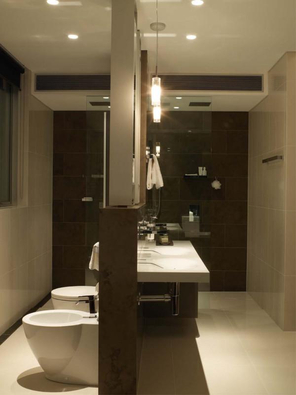 Minosa-Design-Portland-St-16-bathroom