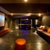 Minosa-Design-Portland-St-17-theater