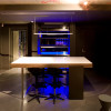 Minosa-Design-Portland-St-18-kitchenette