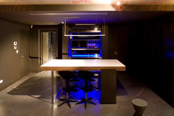 Minosa-Design-Portland-St-18-kitchenette