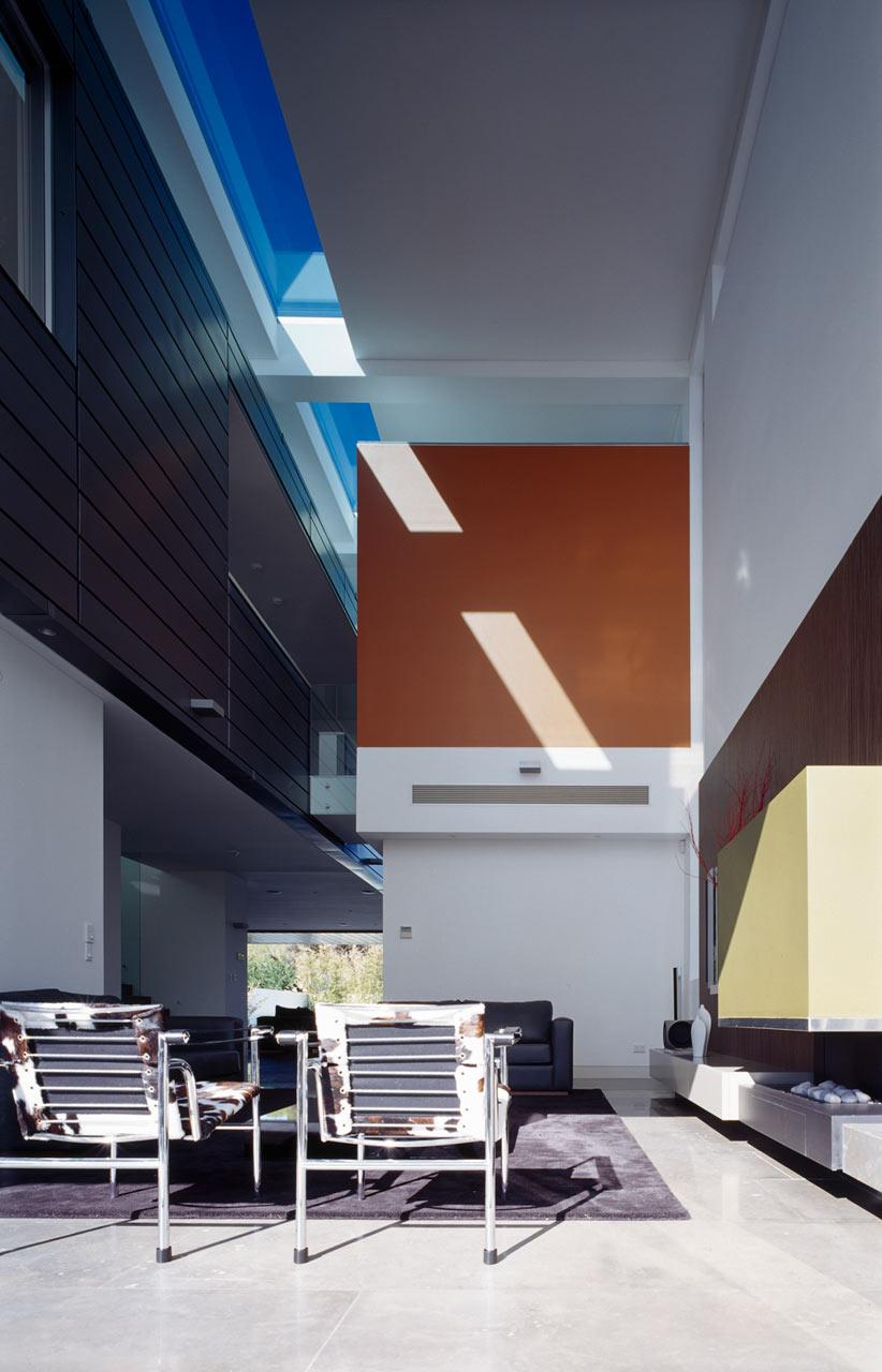 Minosa-Design-Portland-St-2