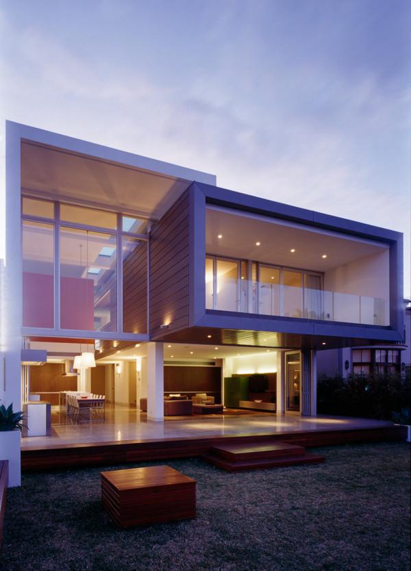 Minosa-Design-Portland-St-20-exterior