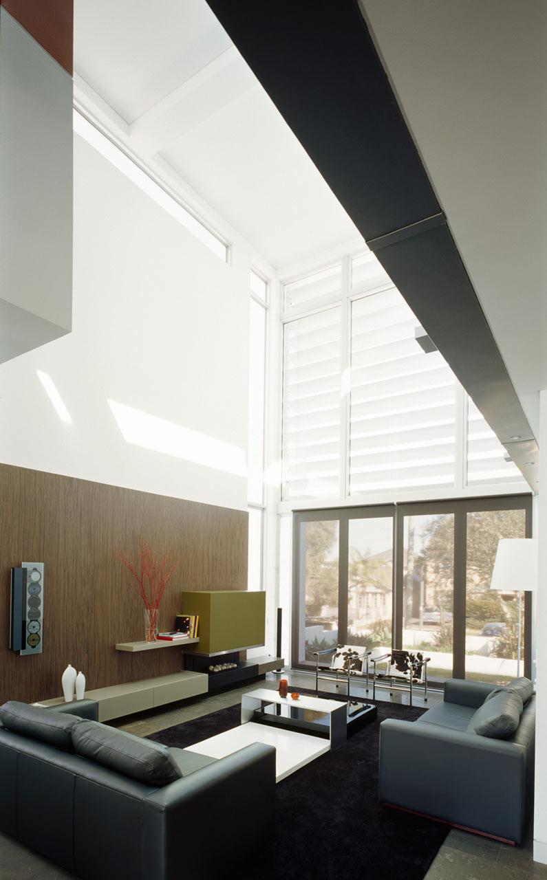 Minosa-Design-Portland-St-4