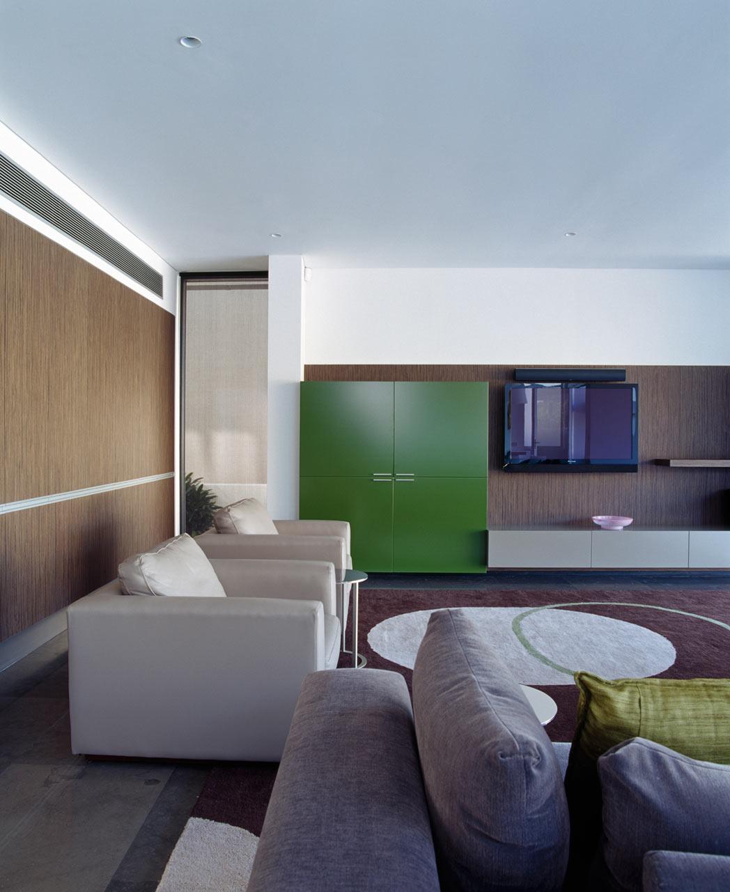 Minosa-Design-Portland-St-5