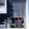 Minosa-Design-Portland-St-6
