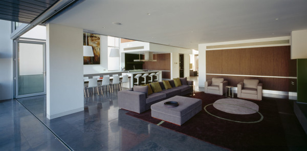 Minosa-Design-Portland-St-7