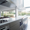 Minosa-Design-Portland-St-8-kitchen