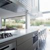 Minosa-Design-Portland-St-8-kitchen