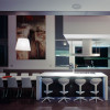 Minosa-Design-Portland-St-9-kitchen
