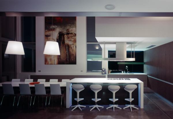 Minosa-Design-Portland-St-9-kitchen