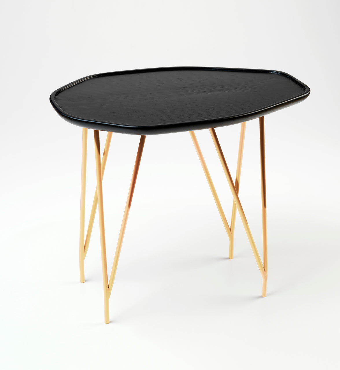 Versatile Tray Table By NVDRS Design Studio ...