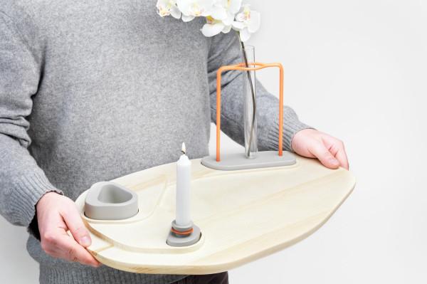 NVDRS-Gergeti-modern-coffee-table-lift-off-tray
