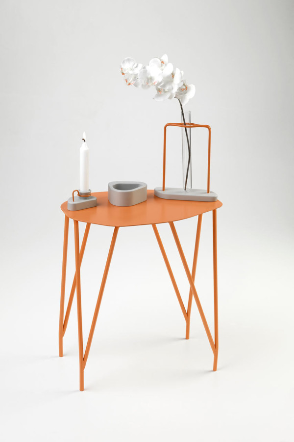 NVDRS-Gergeti-modern-coffee-table-orange