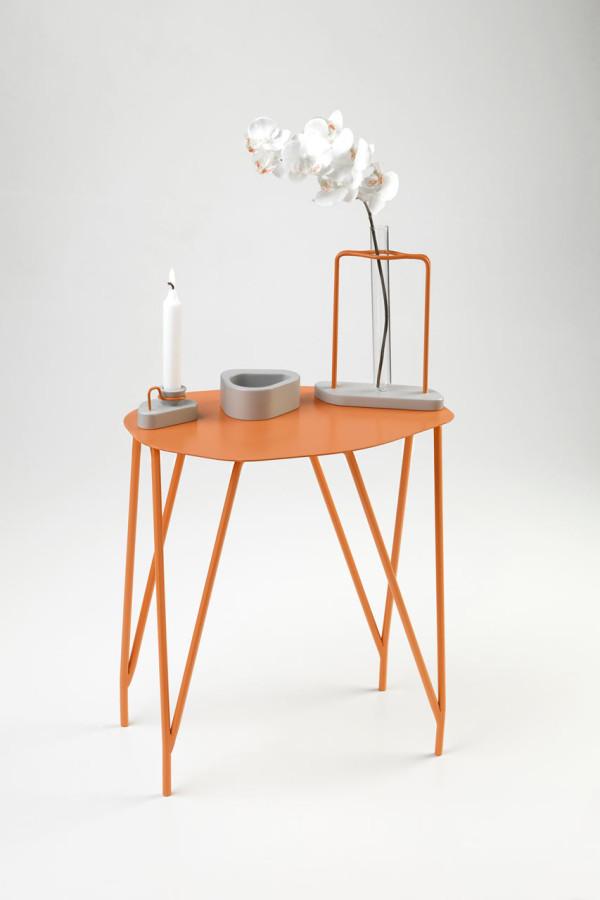 NVDRS-Gergeti-modern-coffee-table-orange