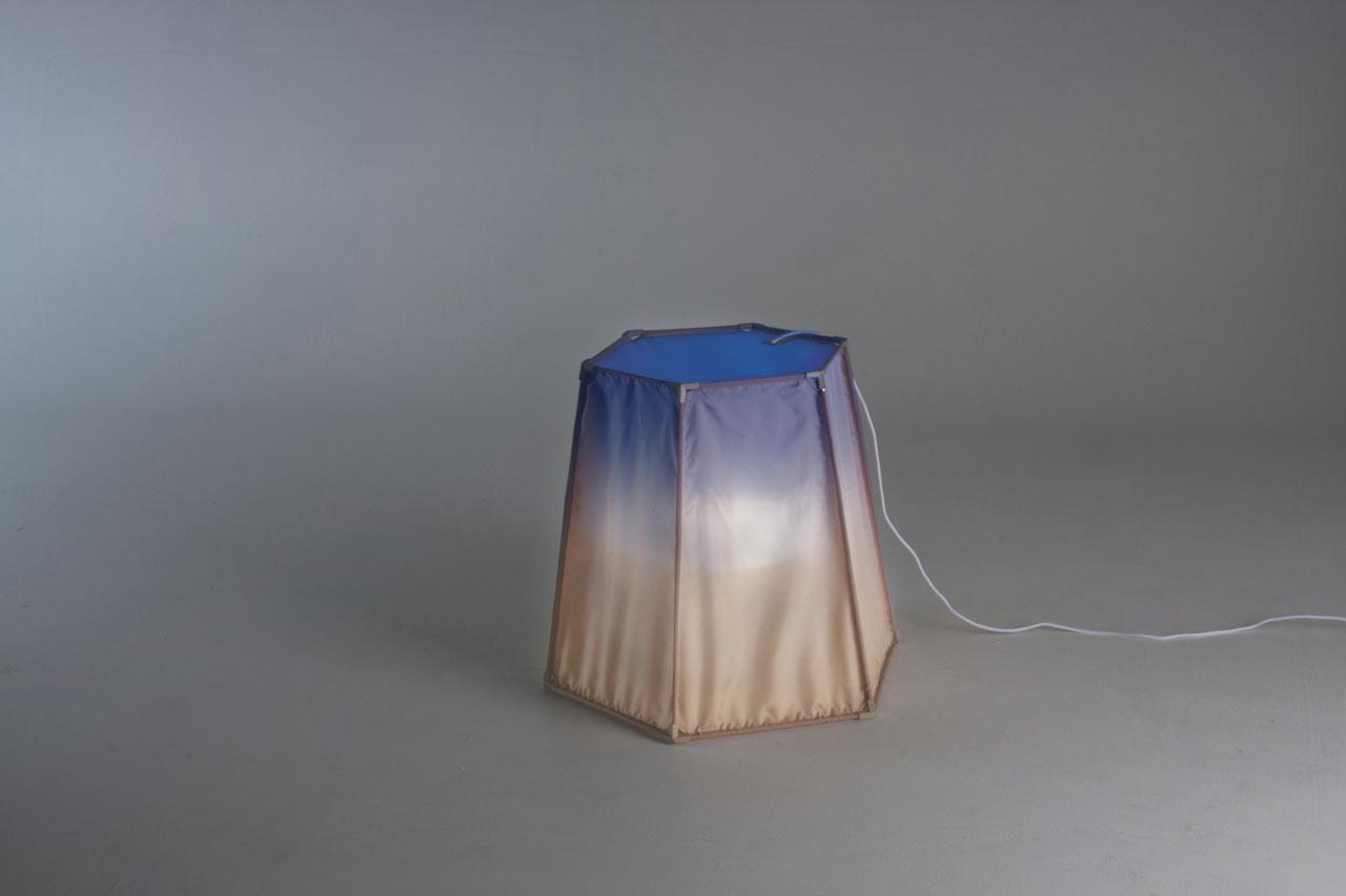 Negative-Space-13-Light-Habitat