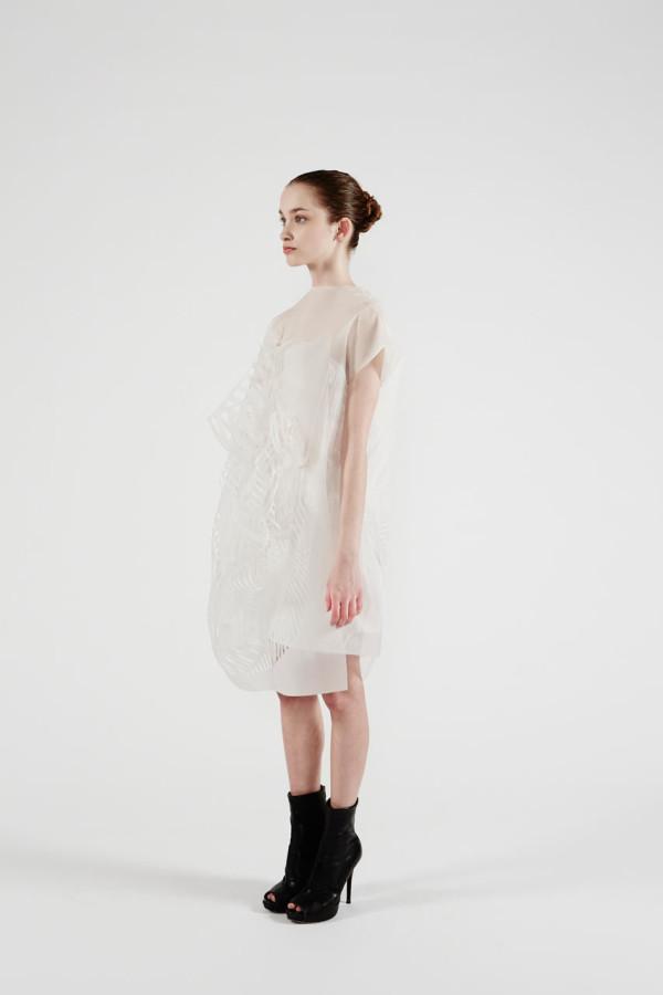 Nowhere-Nowhere-Dresses-Ying-Gao-12
