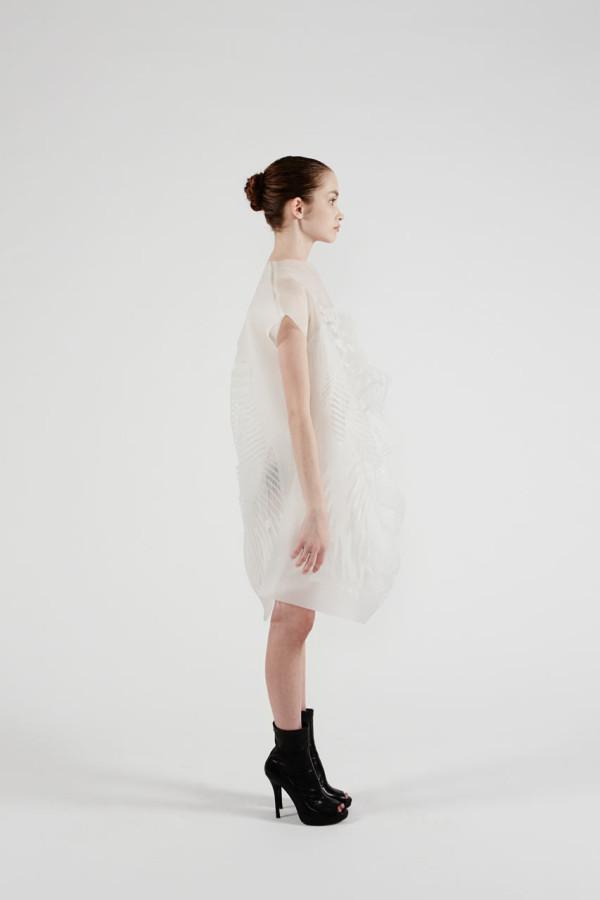 Nowhere-Nowhere-Dresses-Ying-Gao-13