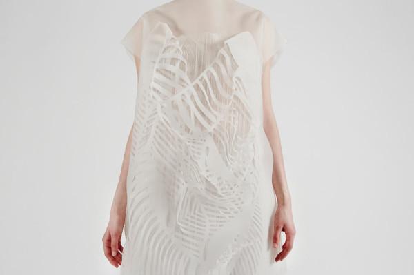 Nowhere-Nowhere-Dresses-Ying-Gao-14