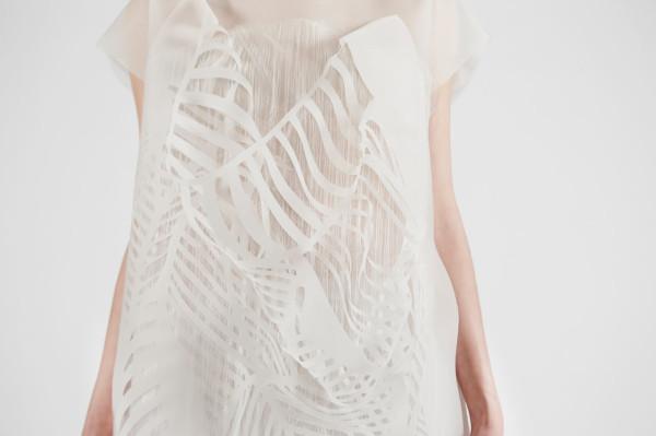 Nowhere-Nowhere-Dresses-Ying-Gao-15