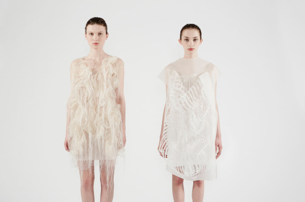 Nowhere-Nowhere-Dresses-Ying-Gao-2