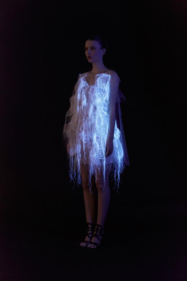 Nowhere-Nowhere-Dresses-Ying-Gao-3
